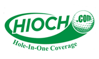 HIOCH, HOLE IN ONE COVERAGE